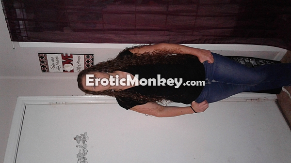 Escorts in crestview fl