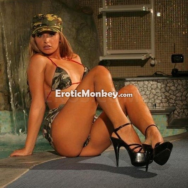 All sexy chat game 2012 free